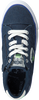 Blauwe VINGINO Sneakers DAVE LOW  - small