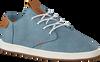 Blauwe HUB Sneakers CHUCKER 2.0  - small