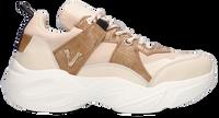 Camel JOSH V Lage sneakers LACY  - medium