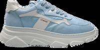 Blauwe COPENHAGEN STUDIOS Lage sneakers CPH51  - medium