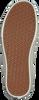 Roze VANS Sneakers SK8-HI 138 SF WMN - small
