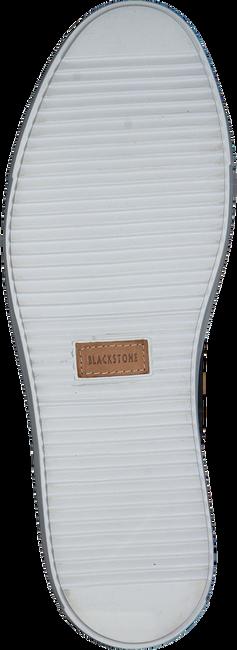BLACKSTONE LAGE SNEAKER SG29 - large