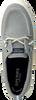 Grijze SPERRY Instappers CREST RESORT  - small