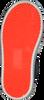 Blauwe BUNNIES JR Lage sneakers PJOTR PIT  - small