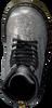 DR MARTENS VETERBOOTS 1460 GLITTER T/J - small