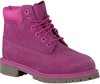 TIMBERLAND VETERBOOTS 6IN PRM WP BOOT KIDS - small