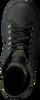 Groene BULLBOXER Sneakers AIP501 - small