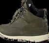 Groene TIMBERLAND Hoge sneaker KILLINGTON HIKEE CHUCKKA  - small