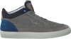 Grijze PME Sneakers CUTTER  - small