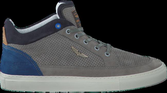 Grijze PME Sneakers CUTTER  - large