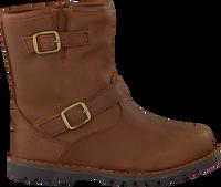 Bruine UGG Lange laarzen HARWELL  - medium