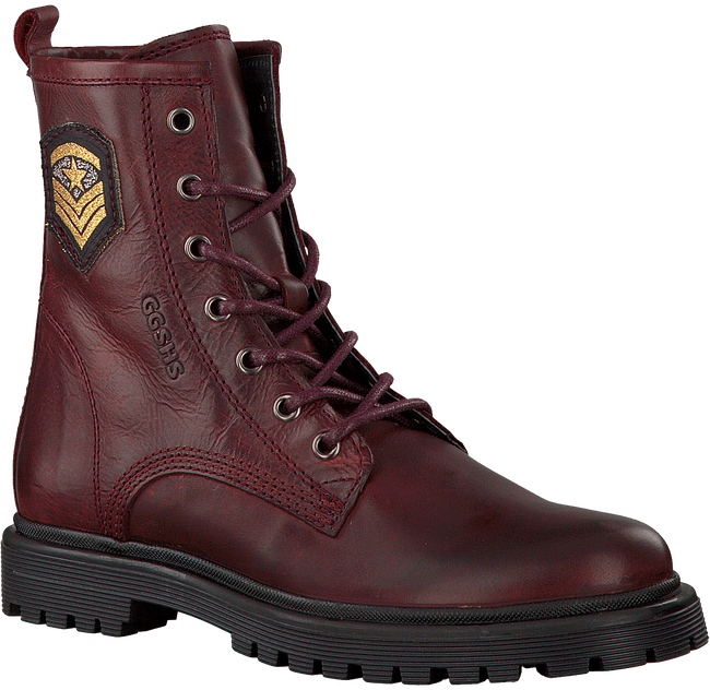 Rode GIGA Veterboots 8511  - large