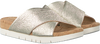 UNISA SLIPPERS COFAS - small