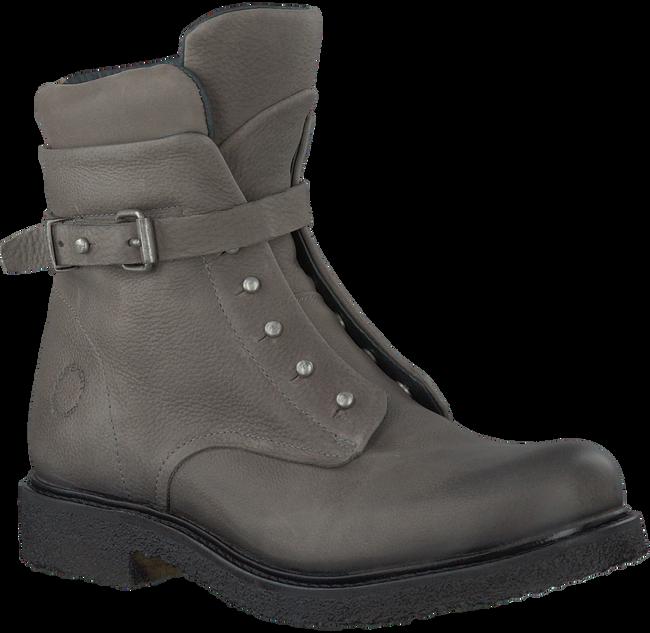 Grijze CA'SHOTT Biker boots 16047  - large