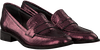 Rode OMODA Loafers 801  - small