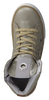 Gouden OMODA Sneakers 9879  - small