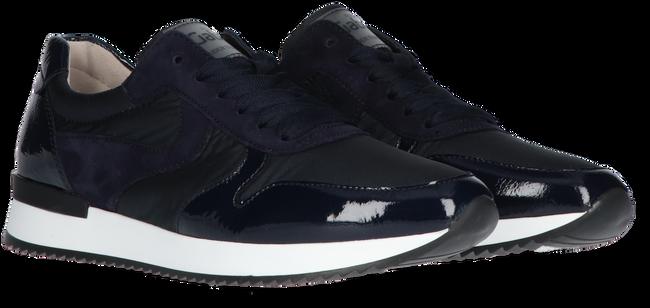 Blauwe GABOR Lage sneakers 420  - large