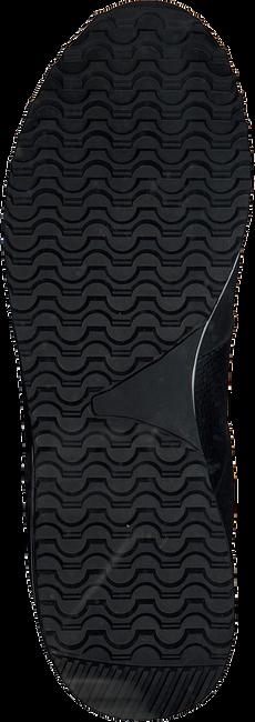 Zwarte BJORN BORG Sneakers R210 LOW QLT M  - large