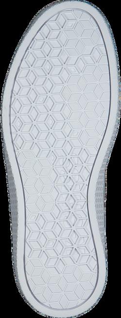 Witte K-SWISS Sneakers DONOVAN - large