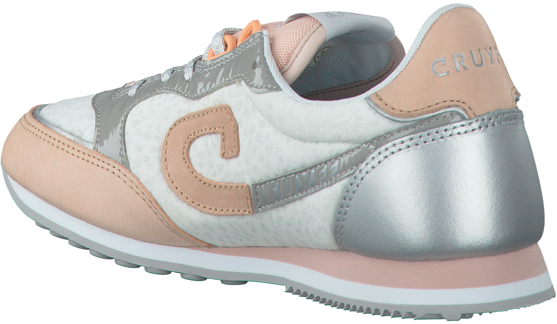 Multi Classics Sneakers Victoria Cruyff Vondelpark nl Omoda qqwrfBn5