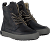 Blauwe BLACKSTONE Veterboots CK01 - small