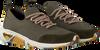 Groene DIESEL Sneakers S-KBY  - small