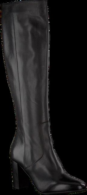 Zwarte NOTRE-V Lange laarzen AH201  - large
