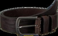 Bruine LEGEND Riem 35069 - medium