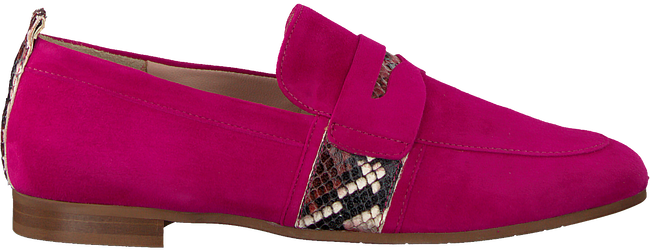 Roze MARIPE Loafers 28639  - large