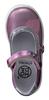 Roze OMODA Ballerina's 5904  - small