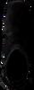 Zwarte KENNEL & SCHMENGER Enkellaarsjes 63800  - small