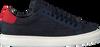 Blauwe ANTONY MORATO Sneakers MKFW00107 - small