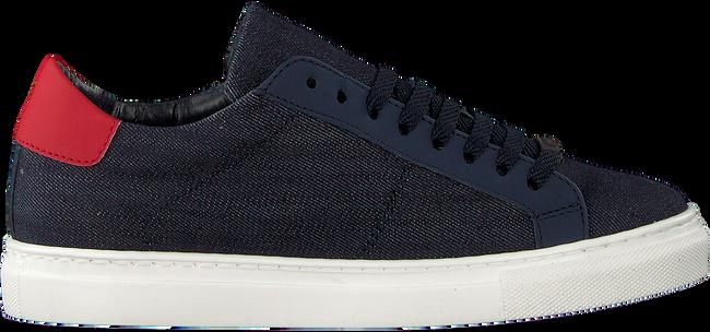 Blauwe ANTONY MORATO Sneakers MKFW00107 - large