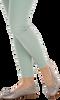 Beige CLIC! Ballerina's 7290  - small
