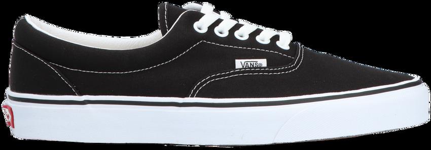 Zwarte VANS Sneakers UA ERA WMN  - larger