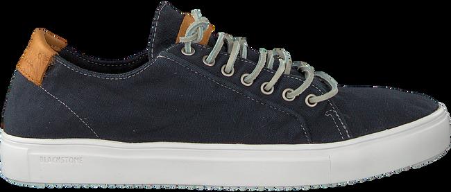 Blauwe BLACKSTONE Sneakers PM31 - large