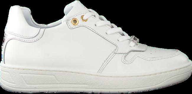 Witte VERTON Lage sneakers J5319 - large
