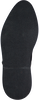 HIP ENKELBOOTS H1273 - small