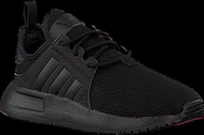 Zwarte ADIDAS Sneakers X_PLR C TtvNdgYG