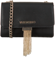 Zwarte VALENTINO HANDBAGS Schoudertas PICCADILLY SATCHEL  - medium