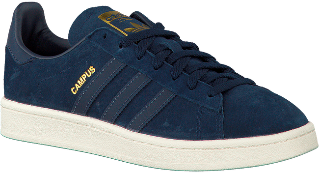 ADIDAS SNEAKERS CAMPUS HEREN - large