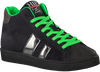 HIP SNEAKERS H1798 - small