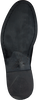 Zwarte GOOSECRAFT Chelsea boots CHET CHELSEA - small