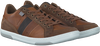 Cognac BJORN BORG Sneakers GRAND  - small
