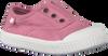 Roze IGOR Sneakers BERRI  - small