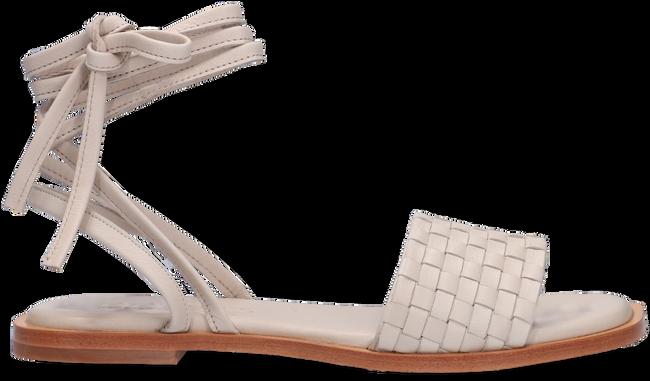 Witte SHABBIES Sandalen 170020172  - large