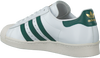 ADIDAS SNEAKERS SUPERSTAR 80S HEREN - small