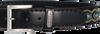 Zwarte SENDRA Riem 7612 - small