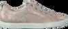 Roze PAUL GREEN Sneakers 4435  - small