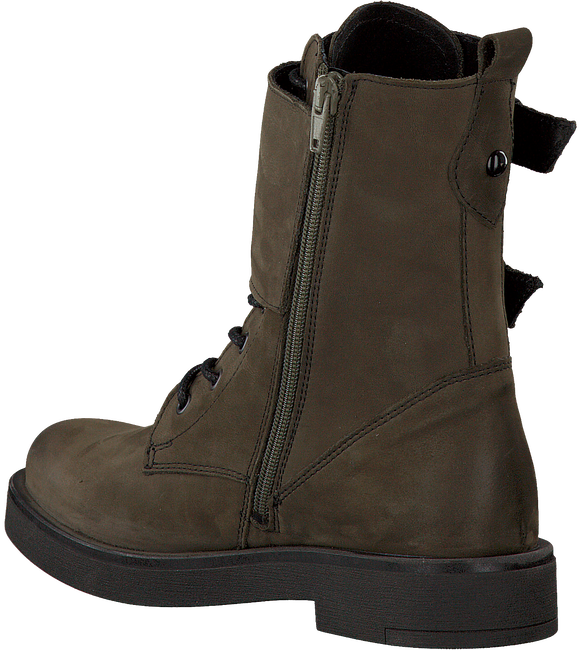 PS POELMAN VETERBOOTS 15246 - large